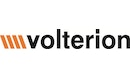 Volterion