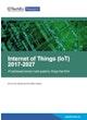 Internet of Things (IoT) 2017-2027