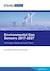 Environmental Gas Sensors 2017-2027