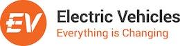 Hundreds of new electric vehicle technologies revealed