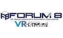 Forum8