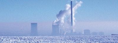 Environmental gas sensors: A $3 billion market by 2027