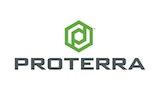 Proterra, Inc.