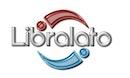 Libralato Ltd