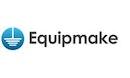 Equipmake Ltd