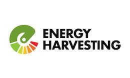 Energy Harvesting USA 2017