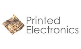 Printed Electronics USA 2017