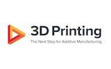 3D Printing Europe 2017