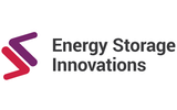 Energy Storage Innovations Europe 2017