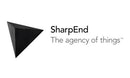SharpEnd - The Agency of Things