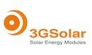 3GSolar Photovoltaics Ltd