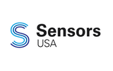 Sensors USA 2017