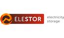 EleStor