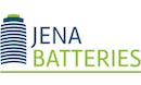 JenaBatteries