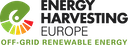 Energy Harvesting Europe 2017