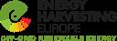 Energy Harvesting Europe 2017