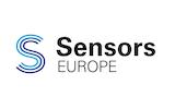 Sensors Europe 2017