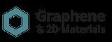 Graphene USA 2017