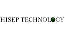 HISEP Technology Ltd.