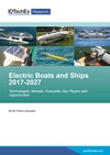Electric Boats and Ships 2017-2027