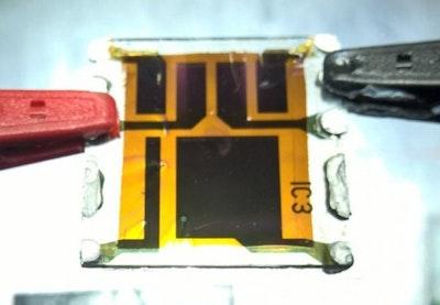 Solved: mystery holding back development of next-gen solar cells