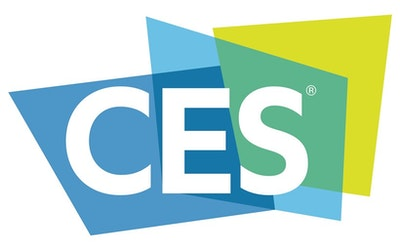Announcements to get the year started - CES Media Day, Jan 4th, 2017