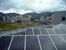 """alt=""""China to invest $361 billion into renewable power by 2020"""""""