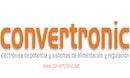 CONVERtronic Magazine