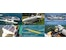 """alt=""""Electric boats and ships 2017-2027: Large market emerging"""""""