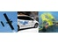 "alt=""Webinar Thursday 26 January - Autonomous vehicles"""