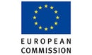 Joint Research Centre - European Commission