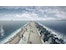 """alt=""""Tidal lagoon project makes the most of natural resources"""""""