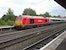 """alt=""""Project to supply solar power to UK trains"""""""