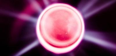Graphene's sleeping superconductivity awakens