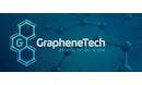 GrapheneTech