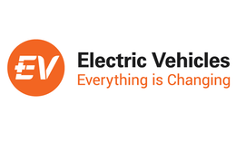 Electric Vehicles: Everything is Changing. USA 2017