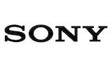 Sony Europe (SES)