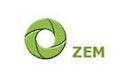ZEM - Zero Emission Energy