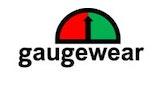 Gaugewear