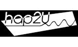 HAP2U