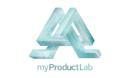 myProductLab