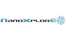 NanoXplore GmbH