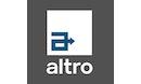 Altro Ltd.