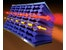 "alt=""New metamaterials could improve energy absorption and harvesting"""
