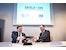 """alt=""""Skeleton Technologies investment loan agreement for 15 million Euros"""""""