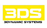 3Dynamic Systems Ltd