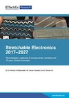 Stretchable Electronics 2017-2027