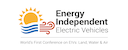 Energy Independent Electric Vehicles 2017
