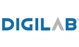 Digilab Inc.