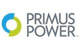 Primus Power Corp